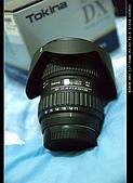 T116 全焦段達成:DSC_9223.jpg