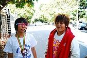 九族and劍湖山:DSC_0907.JPG