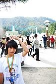 九族and劍湖山:DSC_0935.JPG