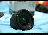 T116 全焦段達成:DSC_9224.jpg