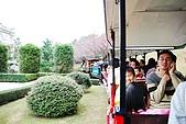 九族and劍湖山:DSC_1015.JPG