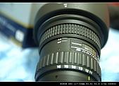 T116 全焦段達成:DSC_9226.jpg
