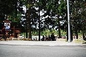 九族and劍湖山:DSC_0937.JPG