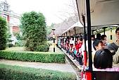 九族and劍湖山:DSC_1016.JPG