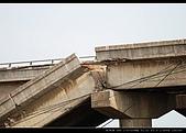 20100505-雙園大橋:DSC_1367.jpg