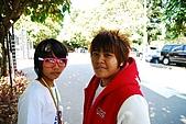 九族and劍湖山:DSC_0908.JPG