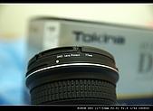 T116 全焦段達成:DSC_9231.jpg