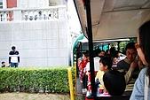 九族and劍湖山:DSC_1017.JPG