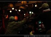 20100424-東隆宮-進香團:DSC_0462.jpg