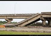 20100505-雙園大橋:DSC_1362.jpg