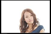 20100502西子灣-筱筱:DSC_0904.jpg