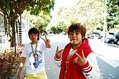 九族and劍湖山:DSC_0909.JPG