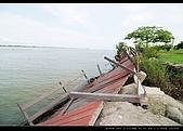 20100505-雙園大橋:DSC_1297.jpg