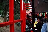 九族and劍湖山:DSC_1020.JPG