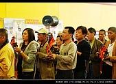 20100424-東隆宮-進香團:DSC_0466.jpg