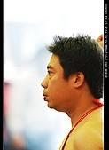 20100424-東隆宮-進香團:DSC_0468.jpg