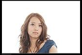 20100502西子灣-筱筱:DSC_0906.jpg