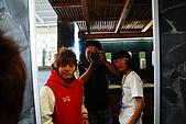 九族and劍湖山:DSC_0910.JPG