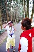 九族and劍湖山:DSC_0940.JPG