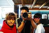 九族and劍湖山:DSC_0911.JPG