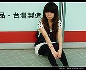夢時代-外拍花絮:P1010031.jpg
