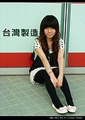夢時代-外拍花絮:P1010032.jpg