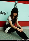 夢時代-外拍花絮:P1010034.jpg