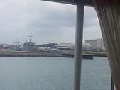 2015/11/04~07 沖繩之旅:201511沖繩017.jpg