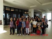 2015/11/04~07 沖繩之旅:CIMG0193.JPG