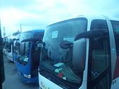 2015/11/04~07 沖繩之旅:201511沖繩050.jpg