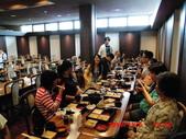 2015/11/04~07 沖繩之旅:CIMG0069.JPG
