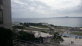 2015/11/04~07 沖繩之旅:201511沖繩101.jpg