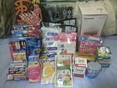 2015/11/04~07 沖繩之旅:201511沖繩308.jpg