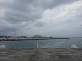 2015/11/04~07 沖繩之旅:201511沖繩022.jpg