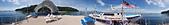 2017-10/13~10/17 馬來西亞-蘭卡威旅遊:20171015_144212_調整大小.jpg