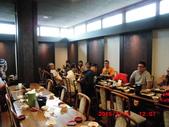 2015/11/04~07 沖繩之旅:CIMG0067.JPG