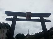 2015/11/04~07 沖繩之旅:201511沖繩024.jpg
