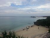 2015/11/04~07 沖繩之旅:201511沖繩163.jpg