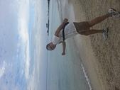 2015/11/04~07 沖繩之旅:201511沖繩156.jpg
