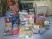 2015/11/04~07 沖繩之旅:201511沖繩309.jpg