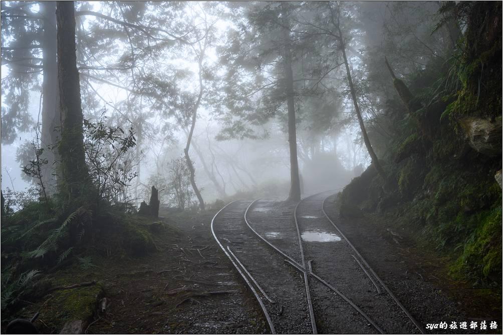 鐵道轉轍器