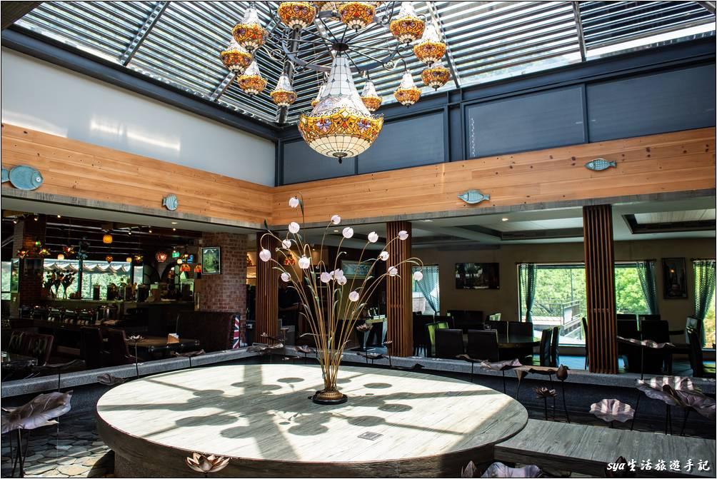 蝴蝶咖啡館
