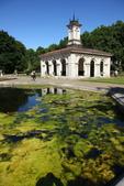 英國(5)倫敦 (五):倫敦的公園、地鐵 ...:0247.jpg ( 倫敦 London Hyde Park )