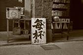台北萬華  剝皮寮老街:0012.jpg
