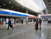 2010日本關西(1)兵庫三城:姬路、明石、神戶:0003.jpg 関西空港