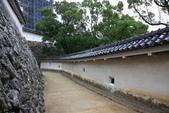2010日本關西(1)兵庫三城:姬路、明石、神戶:0095.jpg 姬( 姫 ) 路城 , Himeji Castle