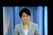 秋之戀(14) 京都秋夜:0308.JPG 丁野 アナウンサー