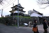 花見(1) 一廂情願:0099.JPG  福岡城 潮見櫓