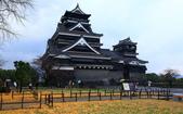 旅 遊 精 選:1353.JPG (2014-12-4 熊本縣 熊本城)