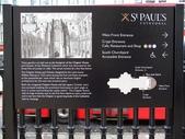 英國(1)倫敦 (一):聖保羅教堂與倫敦塔:0021.jpg 倫敦 London